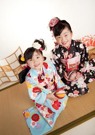 yasuda_065.jpg