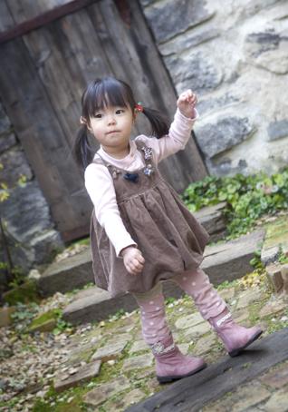 yoneda032.jpg