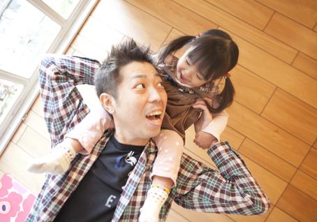 yoneda081.jpg