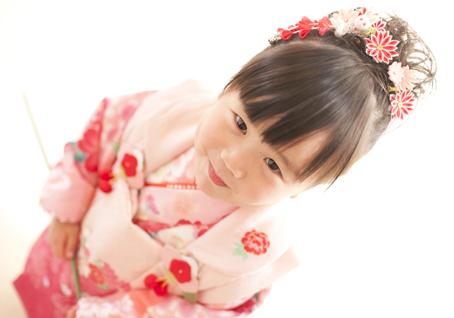 yoshii_042.jpg