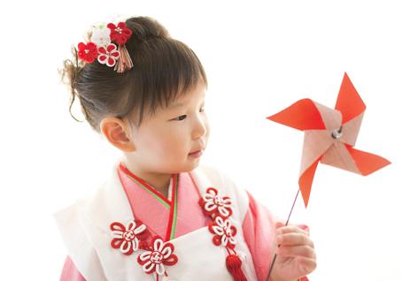 yoshinaka_035.jpg