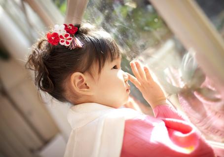 yoshinaka_122.jpg