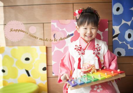 yoshinaka_126.jpg