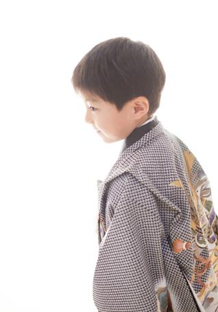 yoshizaki_032.jpg