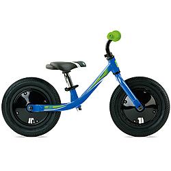 pushbike.jpg