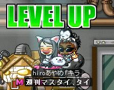 Maple0410.jpg