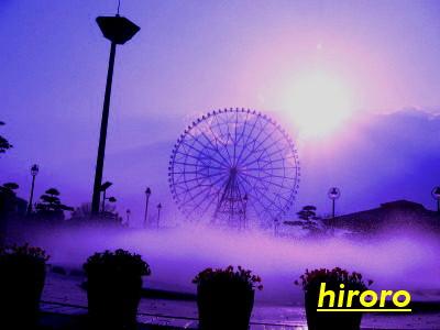 070603葛西臨海公園