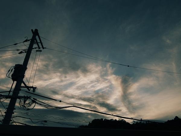 2011080601.jpg