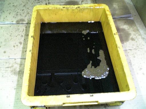 oil交換-02