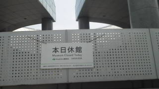 20110815114939.jpg