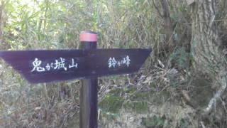 20111020122929.jpg