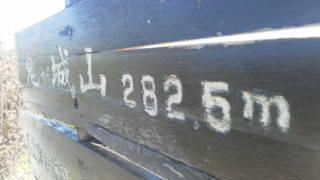 20111020124210.jpg