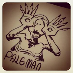 paleman.jpg