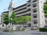 井口台東パークハウス