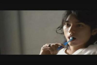 HOMME VOL.1 DVD 水嶋ヒロ[(001872)12-21-32]