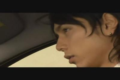 HOMME VOL.1 DVD 水嶋ヒロ[(003559)12-23-26]