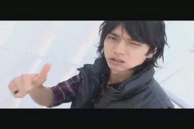 HOMME VOL.1 DVD 水嶋ヒロ[(006137)12-25-25]