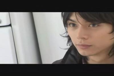HOMME VOL.1 DVD 水嶋ヒロ[(006944)12-26-00]