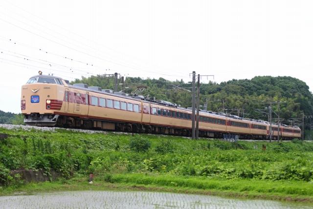 鹿児島本線