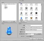 icon-setting.jpg