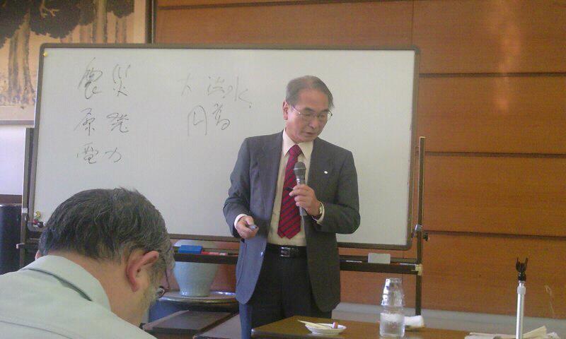 1.12 セミナー講師 大橋隆士さん.jpg
