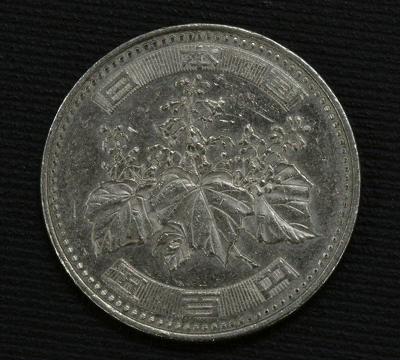 2011113009.jpg