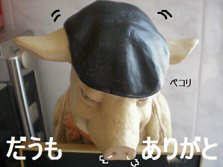 P7010071.jpg