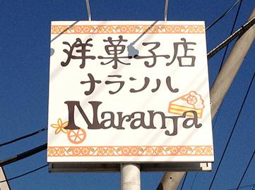 kanban1