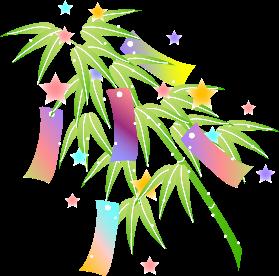 tanabata-sasa50_20110707181955.png