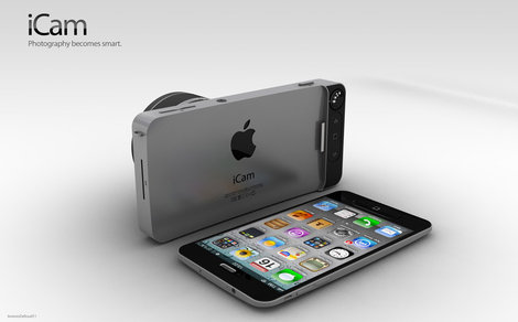 icam_apple_camera_concept_1-thumb-470x292-45637.jpg