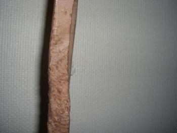 20071215-6.jpg