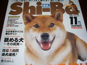 suzuko2.jpg