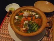 シーフード スープミー3