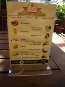 レ マルホのアイスクリーム2