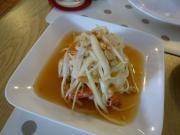 イサーン料理3