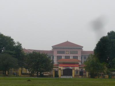 軍事歴史博物館2