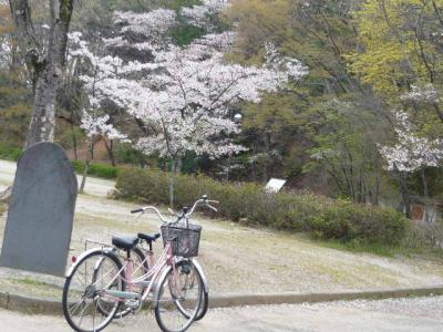 福島市街の観光2