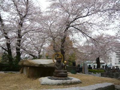 福島市街の観光19