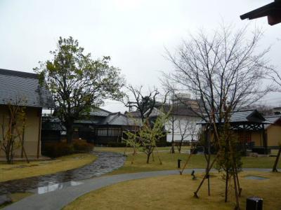 飯坂温泉の日帰り入浴8