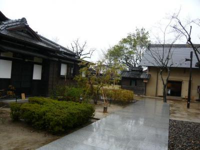 飯坂温泉の日帰り入浴9