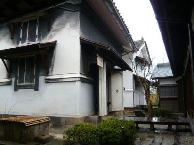 飯坂温泉の日帰り入浴11