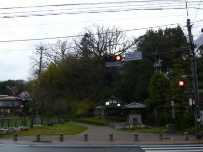 二本松の霞ヶ城公園2