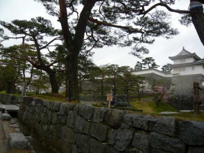 二本松の霞ヶ城公園8