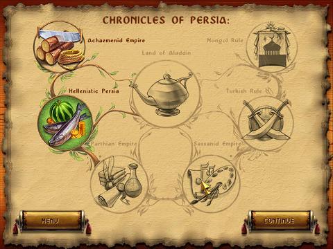 cradleofpersia Play 7