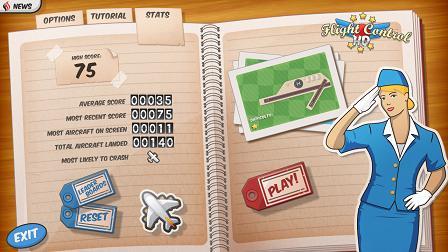 flightcontrol_MENU