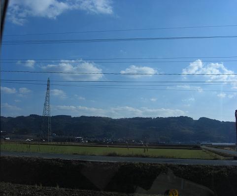 トラクタ-_003