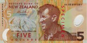 NZ5$.jpg