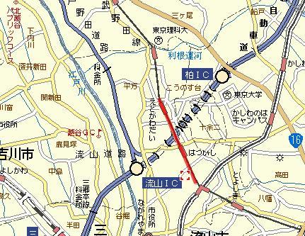2006.11.1.jpg