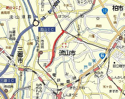 2006.11.2.jpg