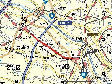 2006.11.24-.jpg